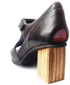 1-zebrano-shoes